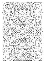 Coloring Pages For Middle Schoolers 19 School Students
