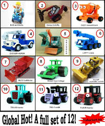 Bob The Builder Truck Names - Truck Pictures Transportationvehicles Crafts Enchantedlearningcom Cars Trucks Graphic Spaces Gardening Tool Names Garden Guisgardening Tools 94 Satuskaco Truck Driver Resume Sample Garbage Commercial A Vesochieuxo Traffic Recorder Instruction Manual Classifying Vehicles January 2017 Product Announcements Iermountain Modelers Club Non Medical Home Care Business Plan New Food Appendix H Debris Monitoring Fema Management Himoto Rc Car Parts Lists The Song Of The Taiwanese Garbage Truck Zoraxiscope