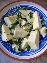 cuisiner celeri cuisiner celeri luxury la cuisine d ici et d isca céleri