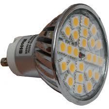 gu10 4 5w led bulbs from ledlightingandlights