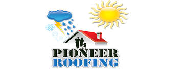 pioneer roofing and specialties inc