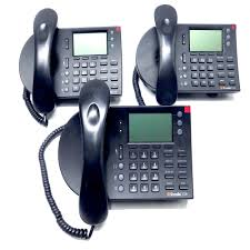 CISCO CP-7937G CONFERENCE PHONE 2201-40100-001 WITH EXT ... Shoretel 212k S12 Voip Ip Business Telephone Desk Phone Black Find Offers Online And Compare Prices At Storemeister Shoretel Srephone 230 Phone For Parts 10197 265 Ip265 S36 Duplex Speakerphone Model Building Block 930d Youtube System Csm South Actionable Communication With Bestselling Connect Phones Onsite Itsavvy Portland Colocation Hosting Rources Sterling Traing Client Overview
