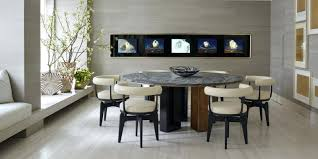 Kitchen Dining Room Designs Powers Removing Wall Between And Pictures