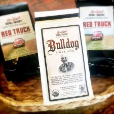 Red Truck Bakery Delivered Nationwide - Goldbely Red Truck Bakery Market 22 Waterloo Street Warrenton Virginia Rural Roadfood Joann And Jack Horse Race Cookies From A Fauquier County Weekend Cheri Woodard Realty Redtruckbakery Twitter 41 Marshall Va Get In My Mouf Granola Y Pasteles Gets A Nod From The White House Plus More Intel