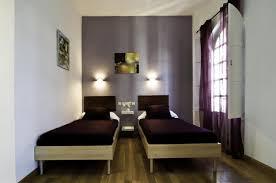 Hotel Patio Andaluz Sevilla by Hotel Un Patio En Santa Cruz Seville Spain Booking Com