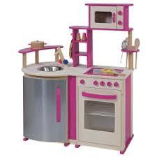 cuisine en bois enfants cuisine bois jouet pour enfant comparer 297 offres
