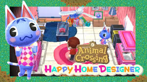 Animal Crossing Happy Home Designer Day 9 An Office/studio For A ... Animal Crossing Happy Home Designer Nfc Bundle Unboxing Ign Four New Scans From Famitsu Fillys House Youtube Amiibo Card Reader New 3ds Coverplate Animalcrossing Nintendo3ds Designgallery Nintendo Fandom Readwriter Villager Amiibo Works With Review Marthas Spirit Animals Japanese Release Date Set