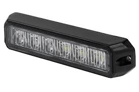 100 Strobe Light For Trucks Super Bright LEDs Inc Super Bright LED Offers New Four And SixLED