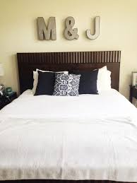 Appealing Bedroom Design Ideas For Couples Best About Couple Decor 20 On Pinterest