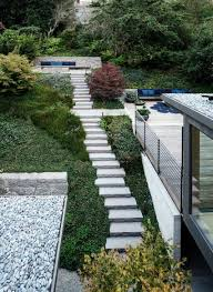 100 Feldman Architecture Stepped Gardens Wrap S Updated Twin Peaks Home