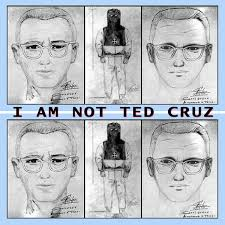 Who Is The Zodiac Killer The Zodiac Killer Midweek Mystery Youtube