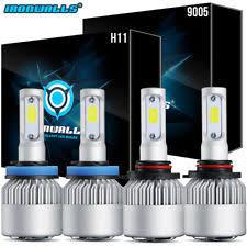 led light bulbs for 2009 lexus is250 ebay
