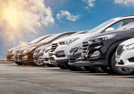 100 Used Truck Values Nada Car Prices To Reach New Record High