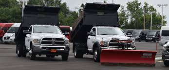 Our Commercial RAM 5500 Is Popular Among Local Ohio Businesses ... Ram Commercial Fleet Vehicles New Orleans At Bgeron Automotive 2018 4500 Raleigh Nc 5002803727 Cmialucktradercom Dodge Ram Trucks Best Image Truck Kusaboshicom Garden City Jeep Chrysler Fiat Automobile Canada Our 5500 Is Popular Among Local Ohio Businses In Ashland Oh Programs For 2017 Youtube Video Find Ad Campaign Steps Into The Old West Motor Trend 211 Commercial Work Trucks And Vans Stock Near San Gabriel The Work Sterling Heights Troy Mi