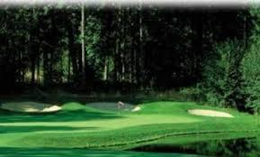 Pumpkin Ridge Golf Ghost Creek by Witch Hollow Course At Pumpkin Ridge Golf Club In North Plains