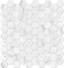 Af Fitzgerald Tile Woburn Ma by 17 Best Affordable Commercial Solutions Images On Pinterest