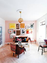 Paint Colors Living Room Accent Wall by The Best Accent Wall Paint Ideas For 2016 Luxedecor
