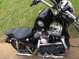 motorcycles u0026 scooters gumtree australia free local classifieds