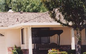 Patio Awning Maintenance - 28 Images - Image Gallery Tripleaawning ... Shademaker Bag Awning Best Fabric Ideas On Organization Patio Awning Maintenance 28 Images Image Gallery Tripleaawning Service And Maintenance Jamestown Party Tents Motorized Retractable Awnings Ers Shading San Jose Now Is The Time For Window The Martzolf Group Guion Mountain Home Ar General Store And Cabin Midstate Inc Seam Repair Ing A Sunbrella Canvas Commercial Canopies Chicago Il Merrville Co Okagan Sign Opening Hours 2715 Evans