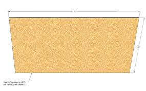 Ana White Headboard Diy by Gratifying Queen Size Headboards And Ana White Full Size Slatted