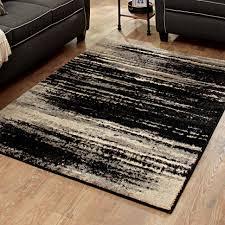 Living Room Rugs Walmart by Furniture Amazing Target Rugs Walmart Rugs In Store Where To Buy