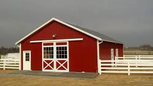 30x45x10 Equine Barn In Grottos, VA (ENS12105) | Superior Buildings Horse Barn Designs With Arena Google Search Pinteres Period Barnequine Equine5 Quality Structures Inc Barn Equine First Aid Medical Kit Large Station Pedernales Veterinary Center Red Outfitters In Lebanon Pa 717 8614 37x60x12 Mosely Va Era11018 Superior Buildings Free Images Shed Summer Spring Hall Facade Outside 36x10 Harrisonburg Ems16026 Farm Animal Ranch Brown Stallion The Surgery Landrover On Standby At Beach Polo Event