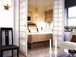 Small Bedroom Ideas Queen Bed Design