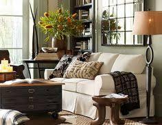 pottery barn living room ideas lovely for inspirational living