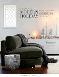 2017 latest cb2 piazza sofas sofa ideas