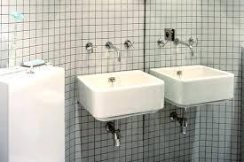 Small Bathroom Corner Sink Ideas by Corner Sinks For Small Bathroombest Small Bathroom Sinks Ideas On