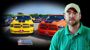 March Commercial Trucks - YouTube 33 Amazing Dodge Dealer Mesa Az Otoriyocecom Bonham Chrysler No Hail Sale Youtube Ram Truck Used Car Center Filesam Rayburn House Museum June 2017 21 Sam Rayburns 1951 Dodge 2003 1500 Englewood Co 5002174882 Gmc At Jeep In Tx Autocom Easy February 2 We Sell Sasfaction Holiday Chevrolet Mckinney Denton Texas Area Chevy Dealership Bonham Chrysler May Tv Jeep Dodge Offers