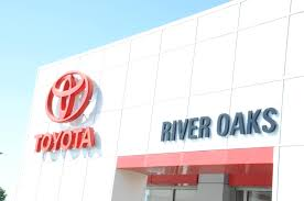 About Advantage Toyota Of River Oaks In Calumet City   Illinois ... Cummins N14 Stock 138808 Engine Assys Tpi River City Truck Parts Heavy Duty Used Diesel Engines River City Truck Parts 79 Preowned Ford Vehicles In Manitoba Carman Intertional Dt469 138144 Membership Directory Auto Recyclers Of Illinois Volvo D12 137784 Special Offers Nissan Riverside Chevrolet Wetumpka Your Auburn Alexander Modified Four Wheel Drive Trucks At Shelbyville In 7718 Youtube Dhl Exec Tesla Semi To Pay For Themselves In 15 Years