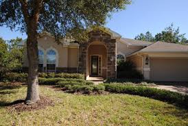 3 Or 4 Bedroom Houses For Rent by Houses Homes U0026 Condos For Rent In Orange Park Fl