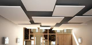 Armstrong Acoustical Ceiling Tile Suppliers by Acoustic Ceilings Kenya Ceiling Solutions