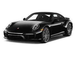 New 2019 Porsche 911 Near Dupont, WA - Larson Automotive Group