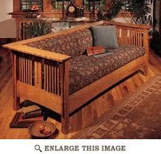 101 best furntiture u0026 wood craft plans images on pinterest