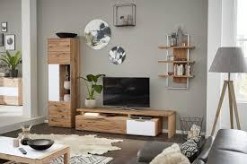 interliving wohnzimmer serie 2005 wohnkombination
