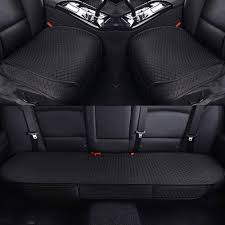 100 Car Seat In Truck Amazoncom Han Sui Song Seat Cover Set SUV Pickup