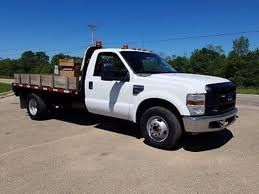 Ford Odessa Tx | Upcoming Cars 2020 Used 2013 Ford F350 Flatbed Truck For Sale In Az 2255 1990 Ford Flatbed Truck Item H5436 Sold June 26 Co Work Trucks 1997 Pickup Dd9557 Fe 2007 Frankfort Ky 50056948 Cmialucktradercom Used Flatbed Trucks Sale 2017 In Arizona For On 4x4 9 Dump Truck Youtube Houston Tx Caforsale 1985 K6746 May 2019 Ford Awesome Special 2011 F550 Super Duty