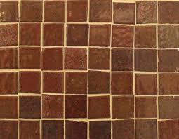 art tile basics trikeenan tileworks handcrafted ceramic tile