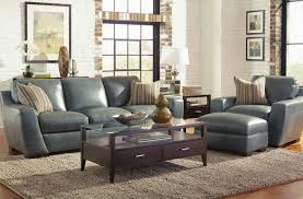 Berkline Leather Sectional Sofas by Engrossing Picture Of Sofa In American English Charming Jake Sofa