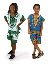 Africa Imports Is Your Mall For All Things African From Fabrics To Artwork