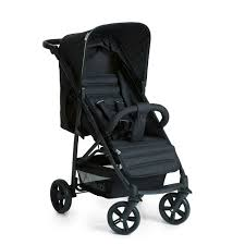 Rapid 4 | Hauck Dot Buggy Compactmetro Ready Philteds Childrens Toy Baby Doll Folding Pushchair Pram Stroller Cybex Eezy Splus 2019 Lavastone Bblack Buy At Kidsroom Foldable Travel Lweight Carriage Delichon Delta About The Allterrain Quinny Zapp Xtra With Seat Limited Edition Kenson Four Wheel Safe Care Red Kite Summer Holiday Cute Deluxe Highchair Blue Spots Sweet Heart Paris One Second Portable Tux Black Elegance Worlds Smallest Youtube