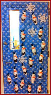 Kindergarten Christmas Door Decorating Contest by 387 Best Decorating Doors Images On Pinterest Decorated