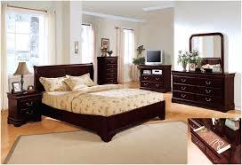 Master Bedroom Decorating Ideas Diy by Bedroom Ideas Creative Ideas 13 Master Bedroom Design Pictures