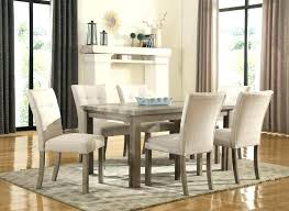 Dining Room Table With Storage Ikea Furniture Round Chairs Cabinets