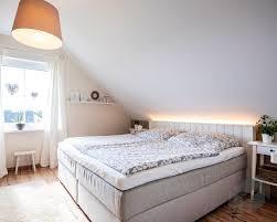 schlafzimmer unter dachschräge schlafzimmer dachschräge