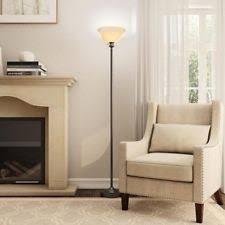 Restoration Bronze Torchiere Floor Lamp by Bronze Floor Lamps Ebay