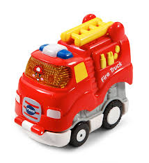100 Power Wheels Fire Truck Cheap Find Deals On