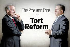 The Pros And Cons Of Arkansas Tort Reform | Arkansas Business News ... Truck Centers Of Arkansas Technicians Win State Championship Science Bob May Be Blast At Trucking Association Ppt Download Artrucking Hashtag On Twitter Share The Road Video Vimeo Artrucking Alabama Trucker 1st Quarter 2015 By Industry News Jobs In Lew Thompson Son Inc Blog Stalliontg Stalliontg